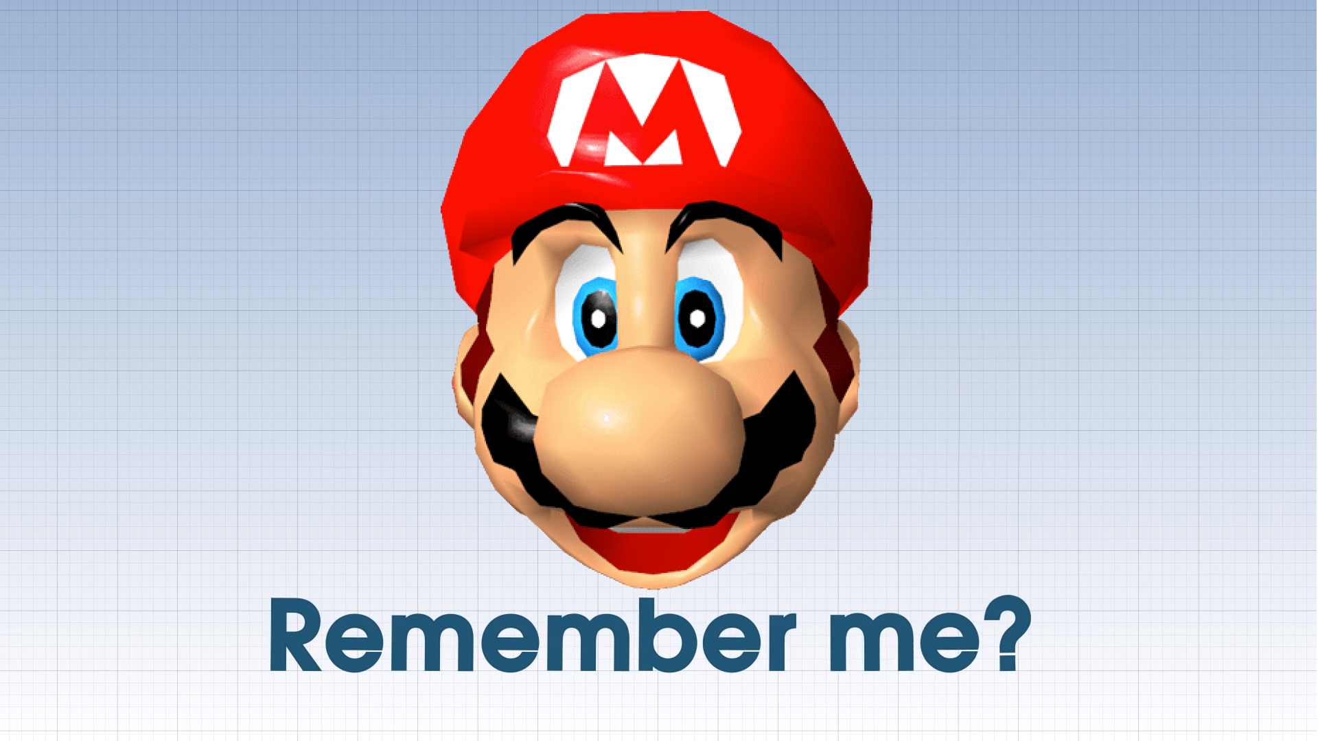 Remember Mario.png