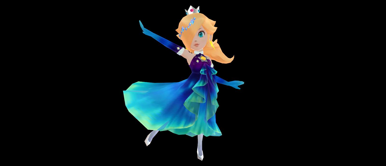 Aurora Rosie.png