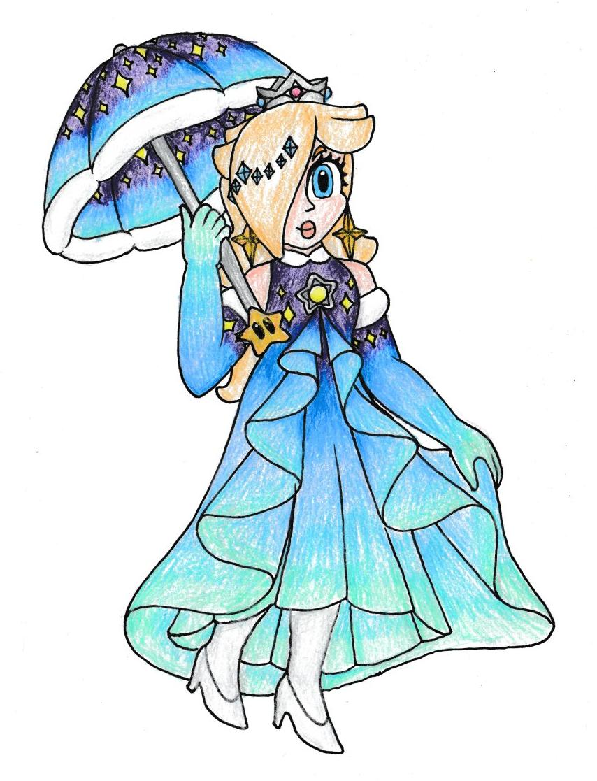 Aurora Rosalina.png