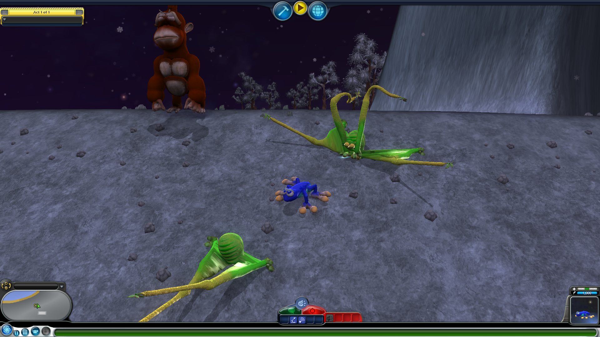 Spore_2020-03-01_15-07-51.png