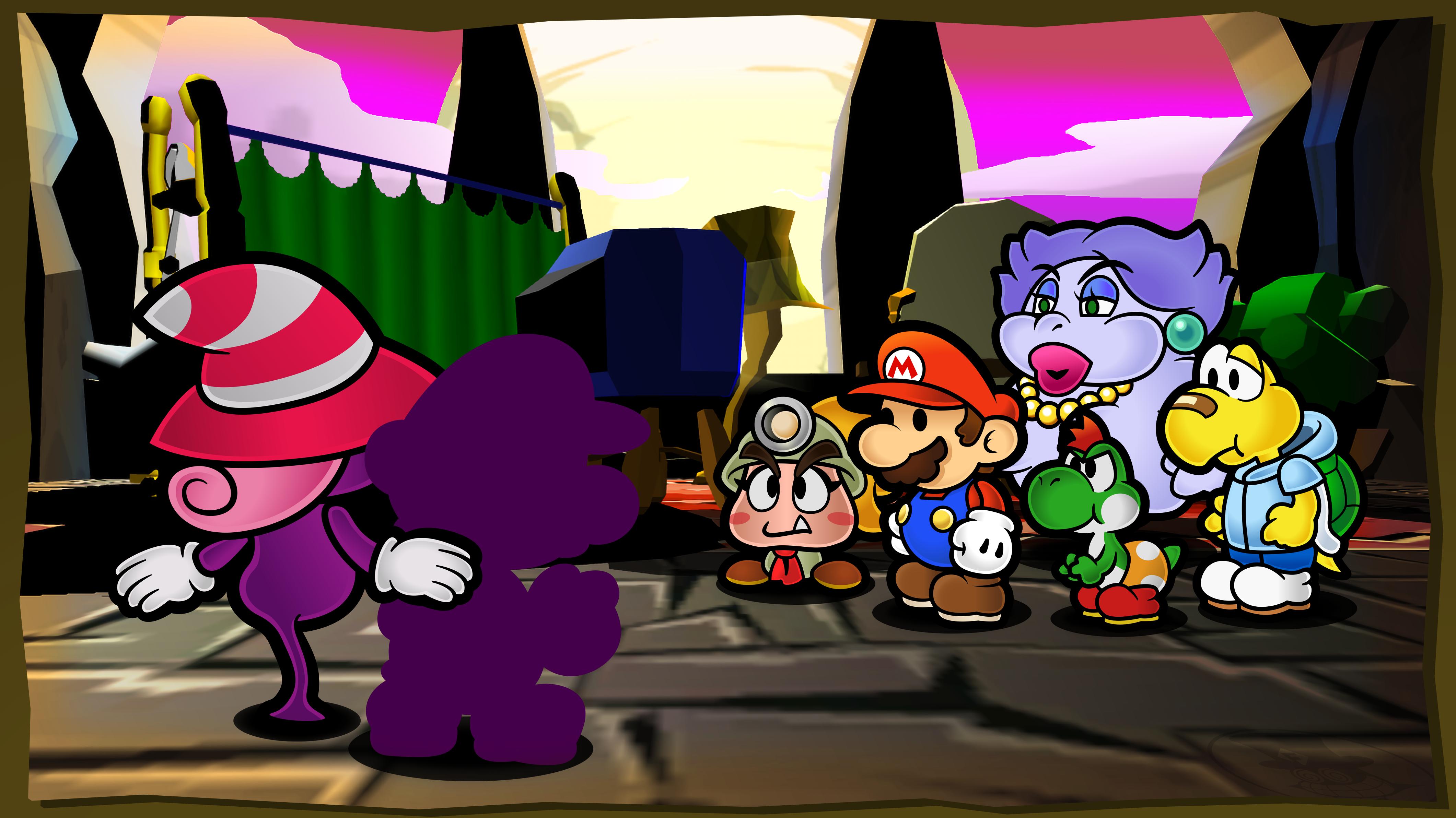 Vs Mario.png