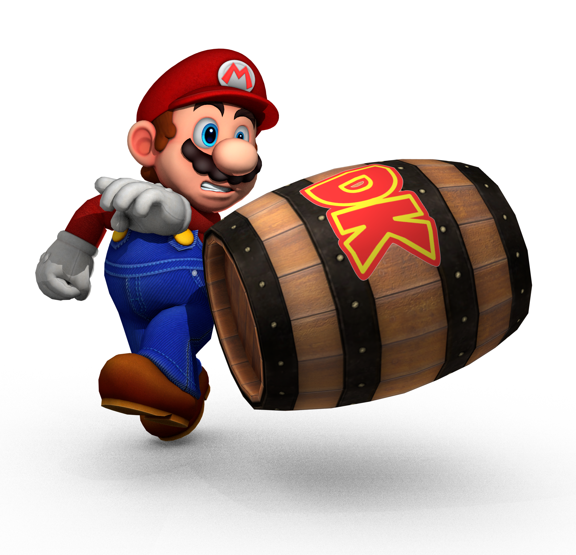 MarioBarrel.png