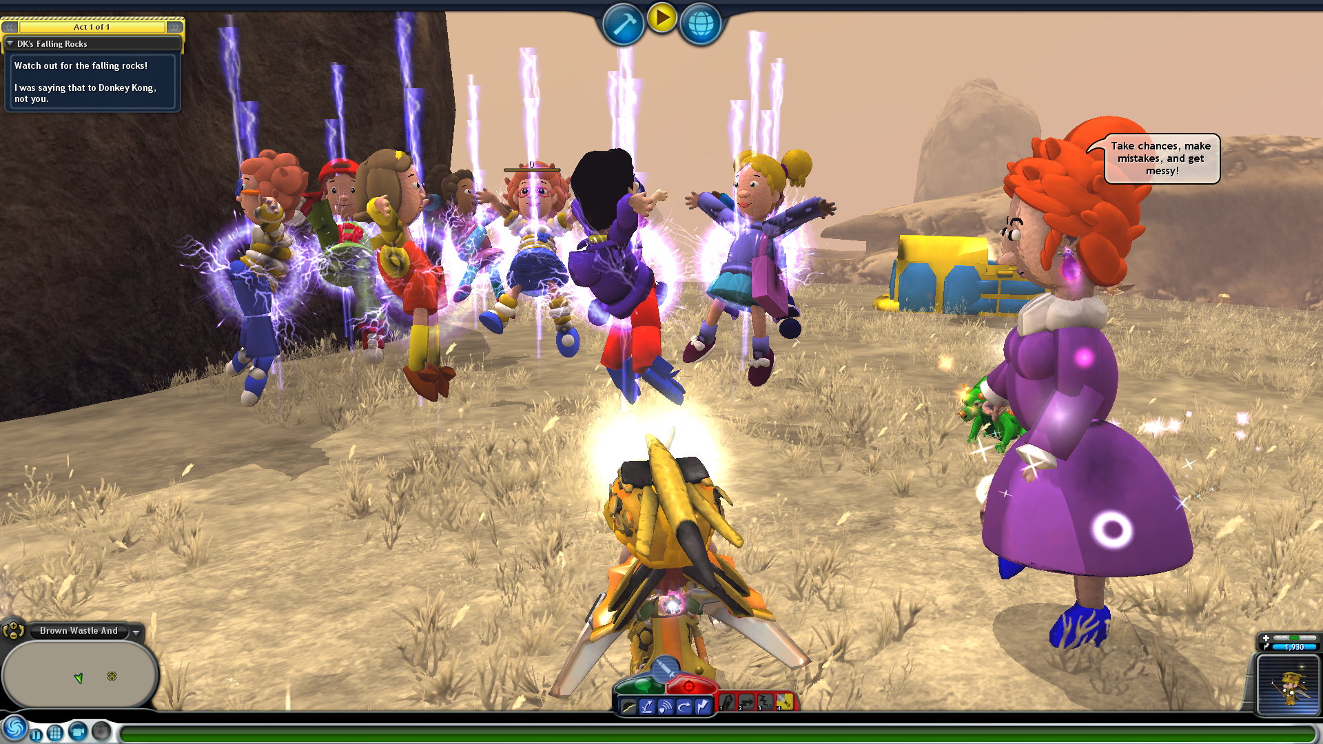 Spore_2020-02-27_18-20-07.png