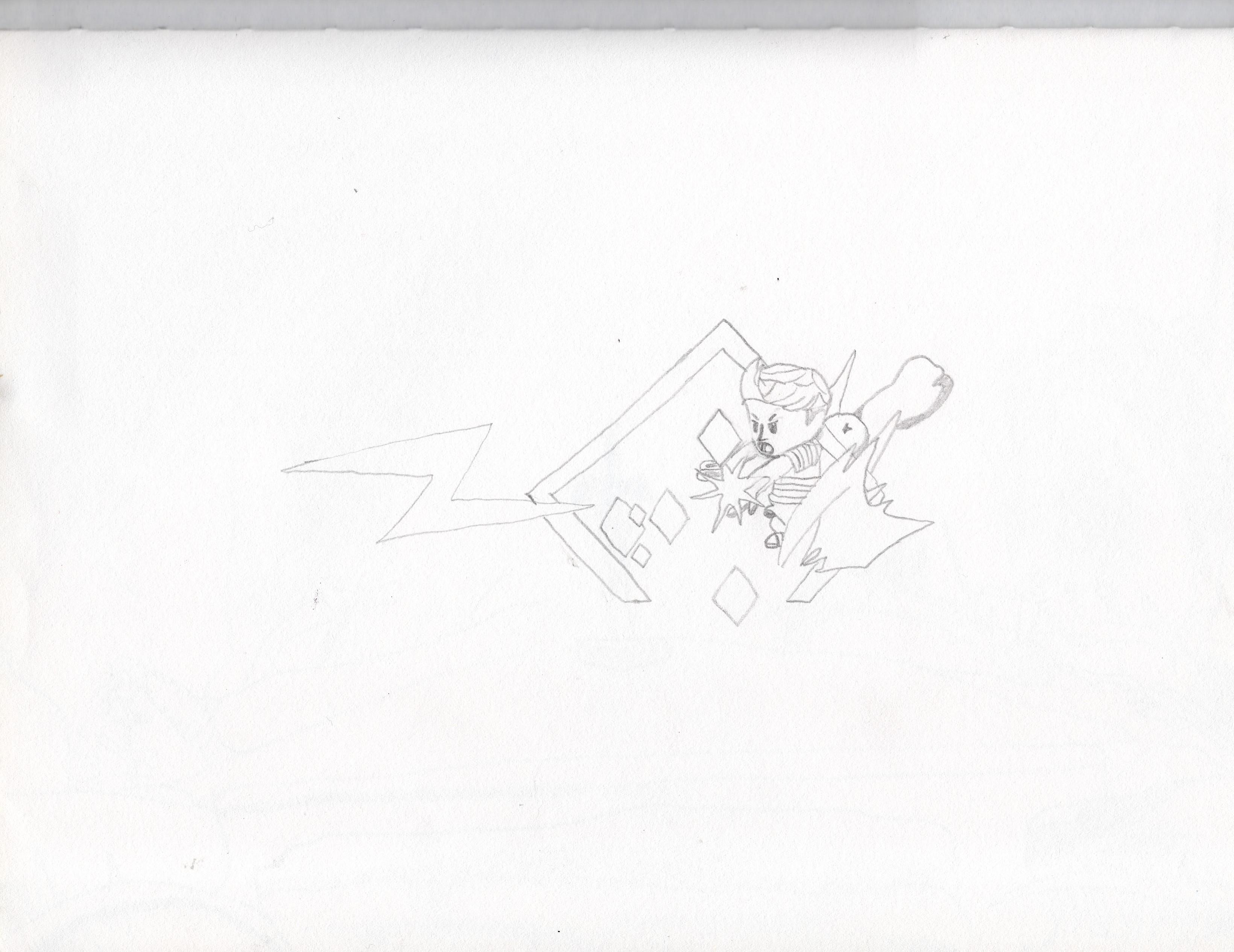 Lucas - PK Fire! (2).JPG