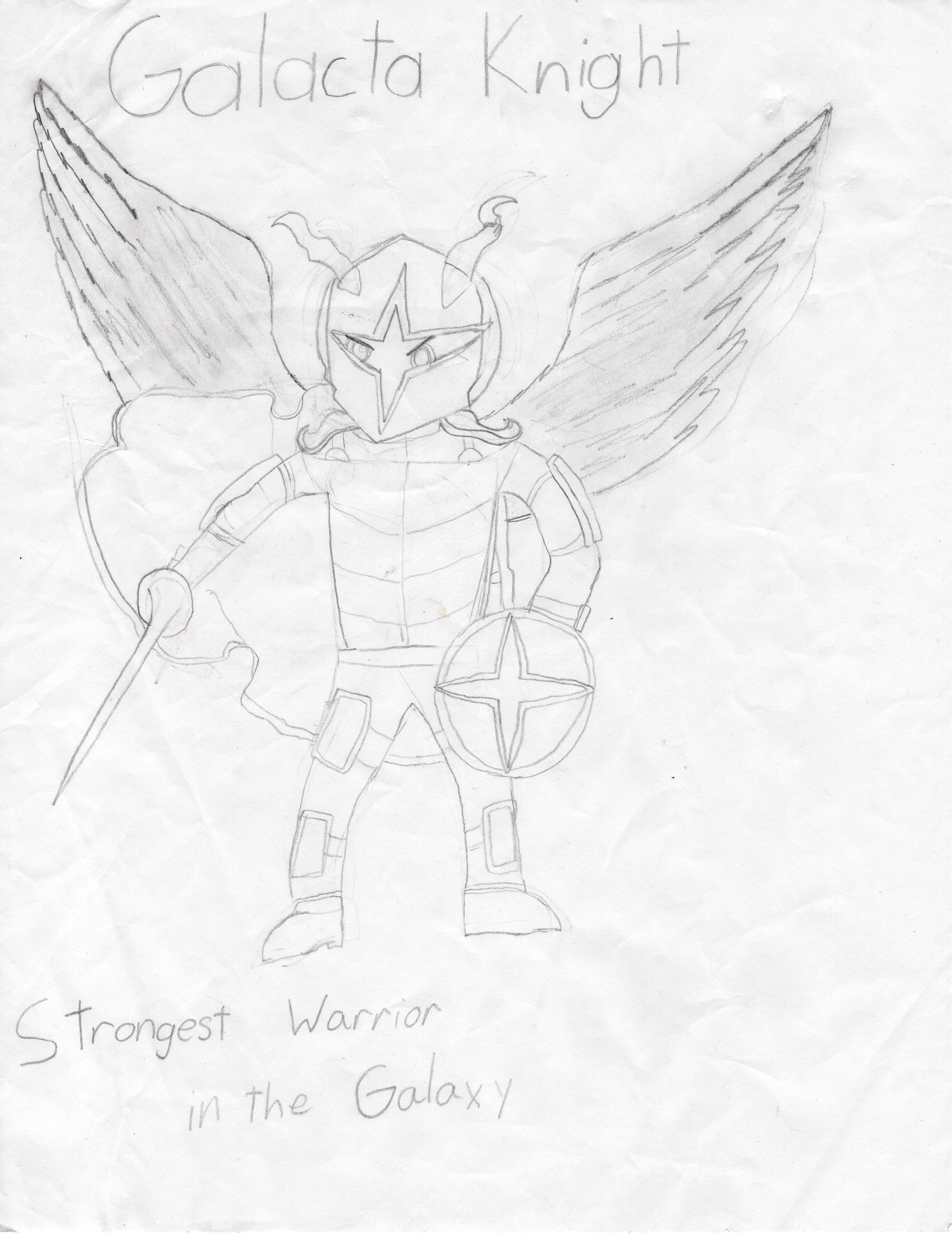 Human Galacta Knight.JPG