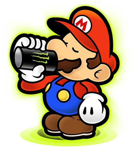 paper mario monster.png
