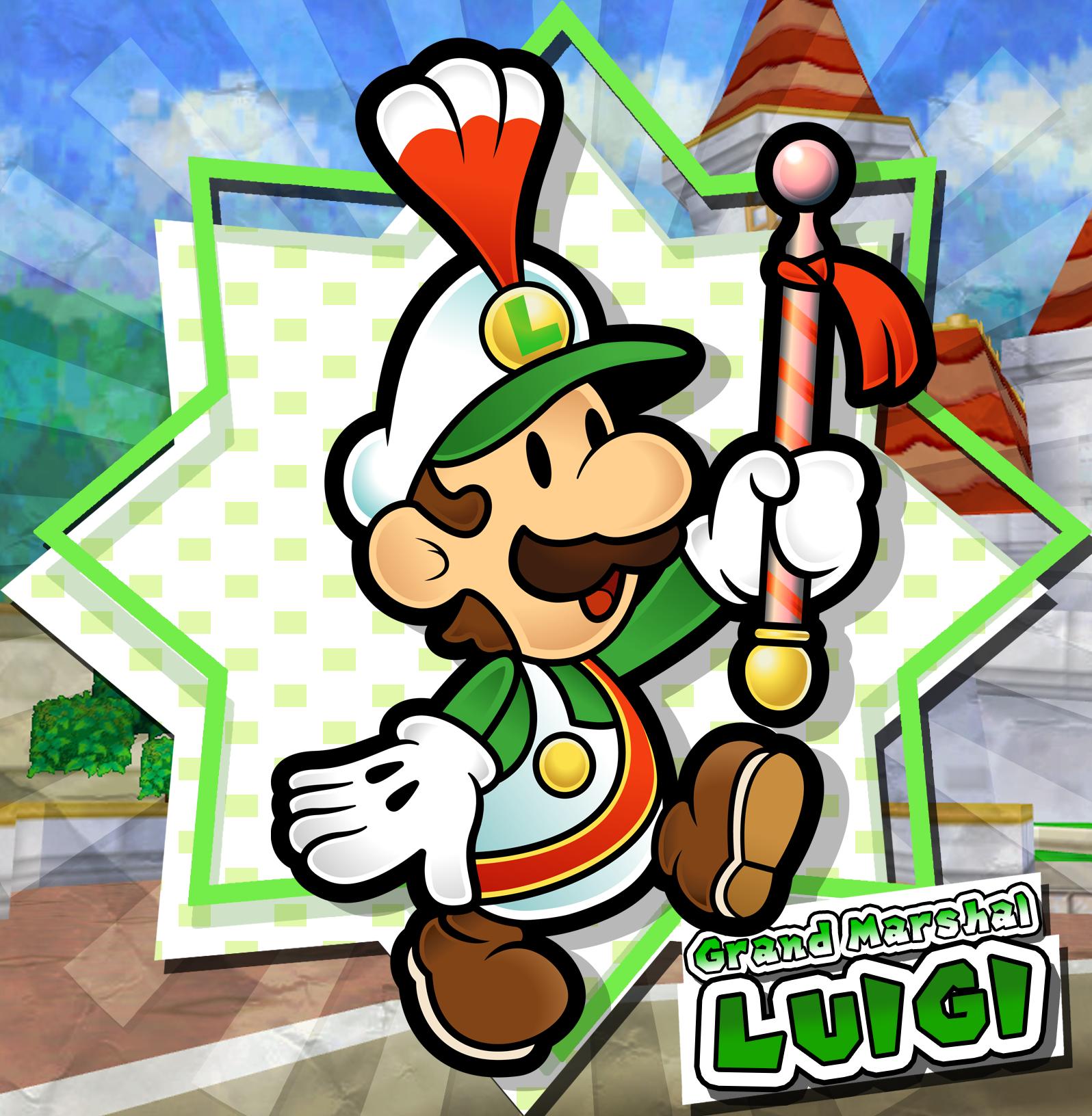 Grand Marshal Luigi.png