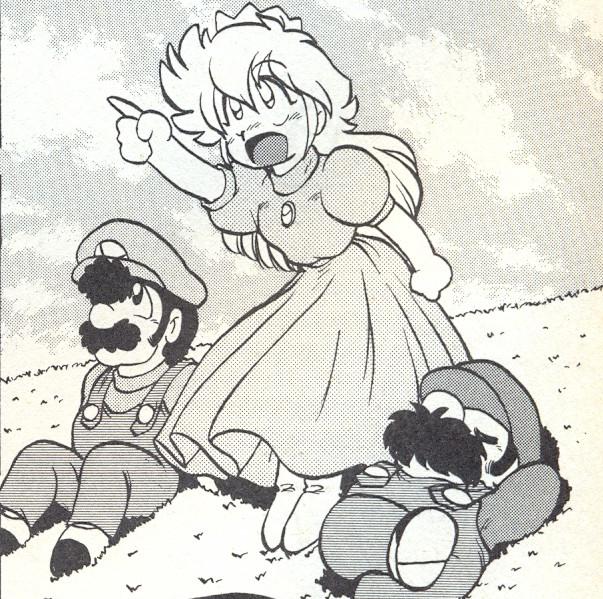 manga luigi 1.jpg