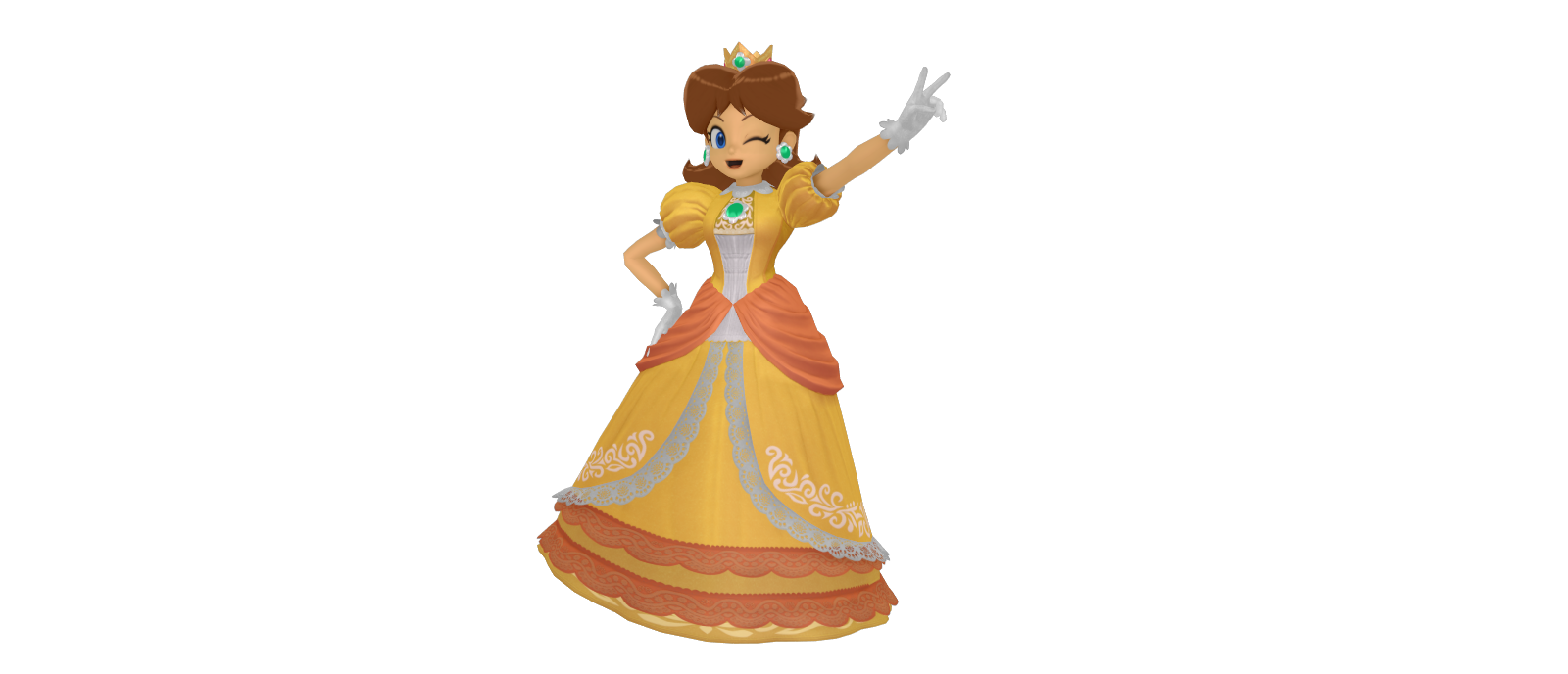Daisy!.png