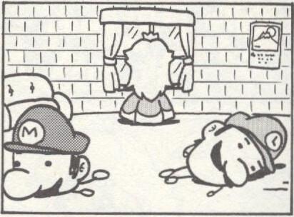 manga luigi 4.jpg