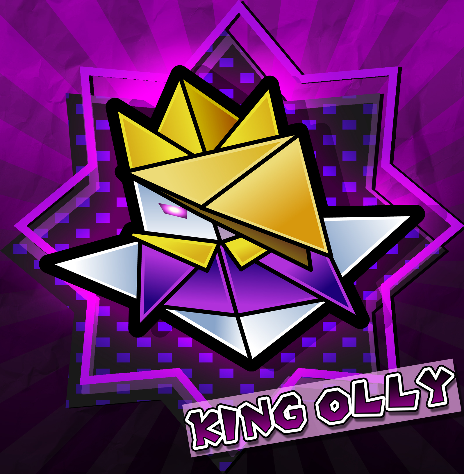 King Olly Classic Style.jpg