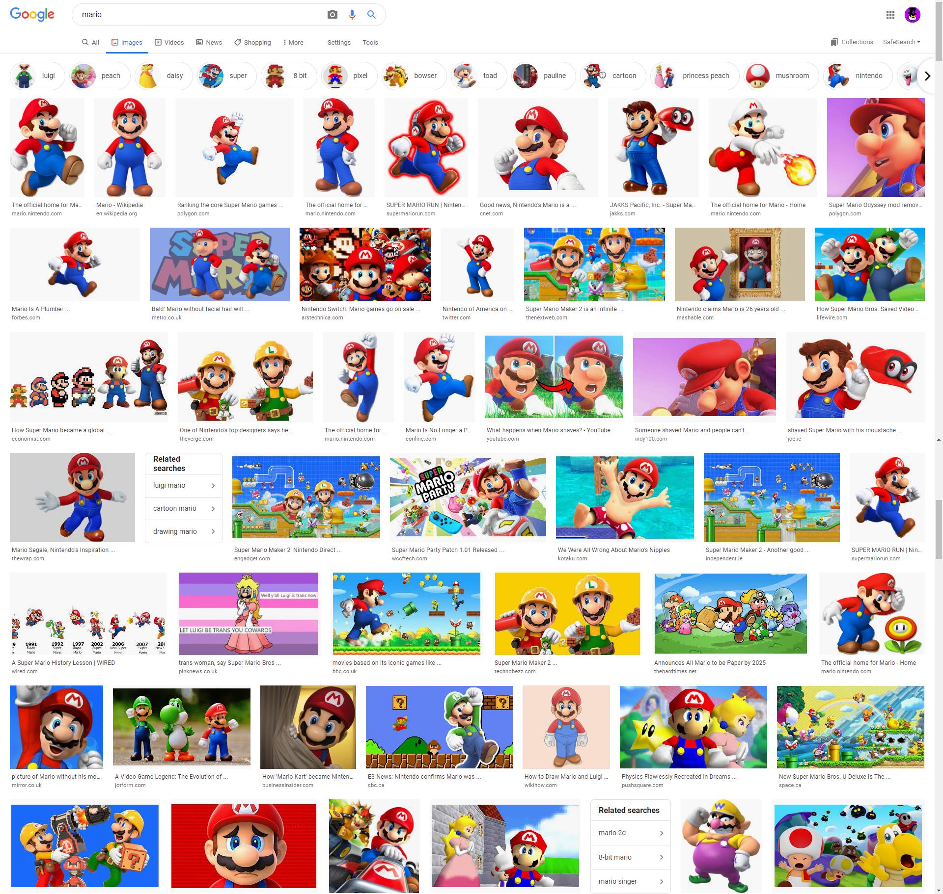 google images mario.jpg