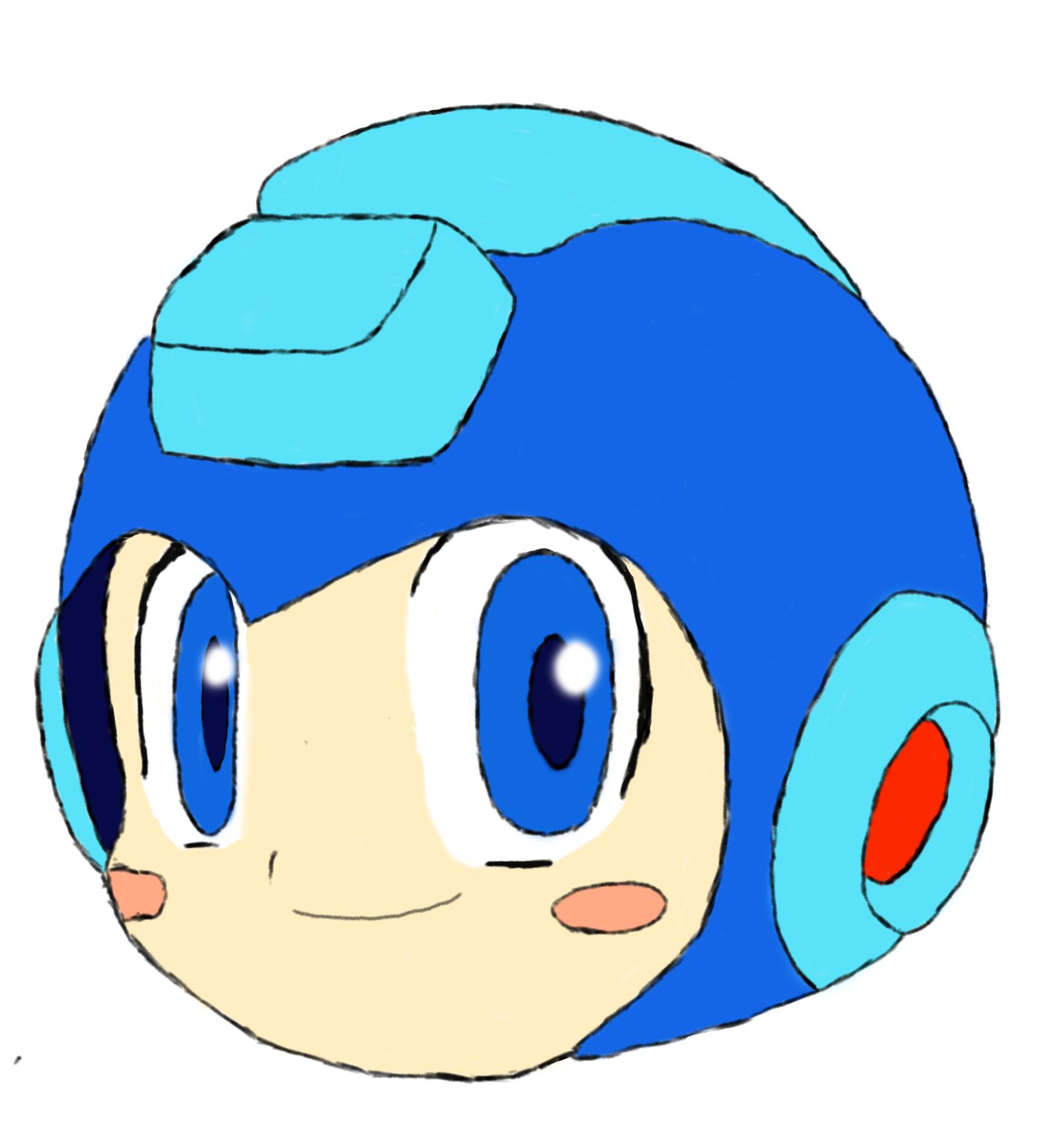 Mega Man Request_20200604192044.png