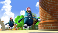 200px-MPT_Police_running.png