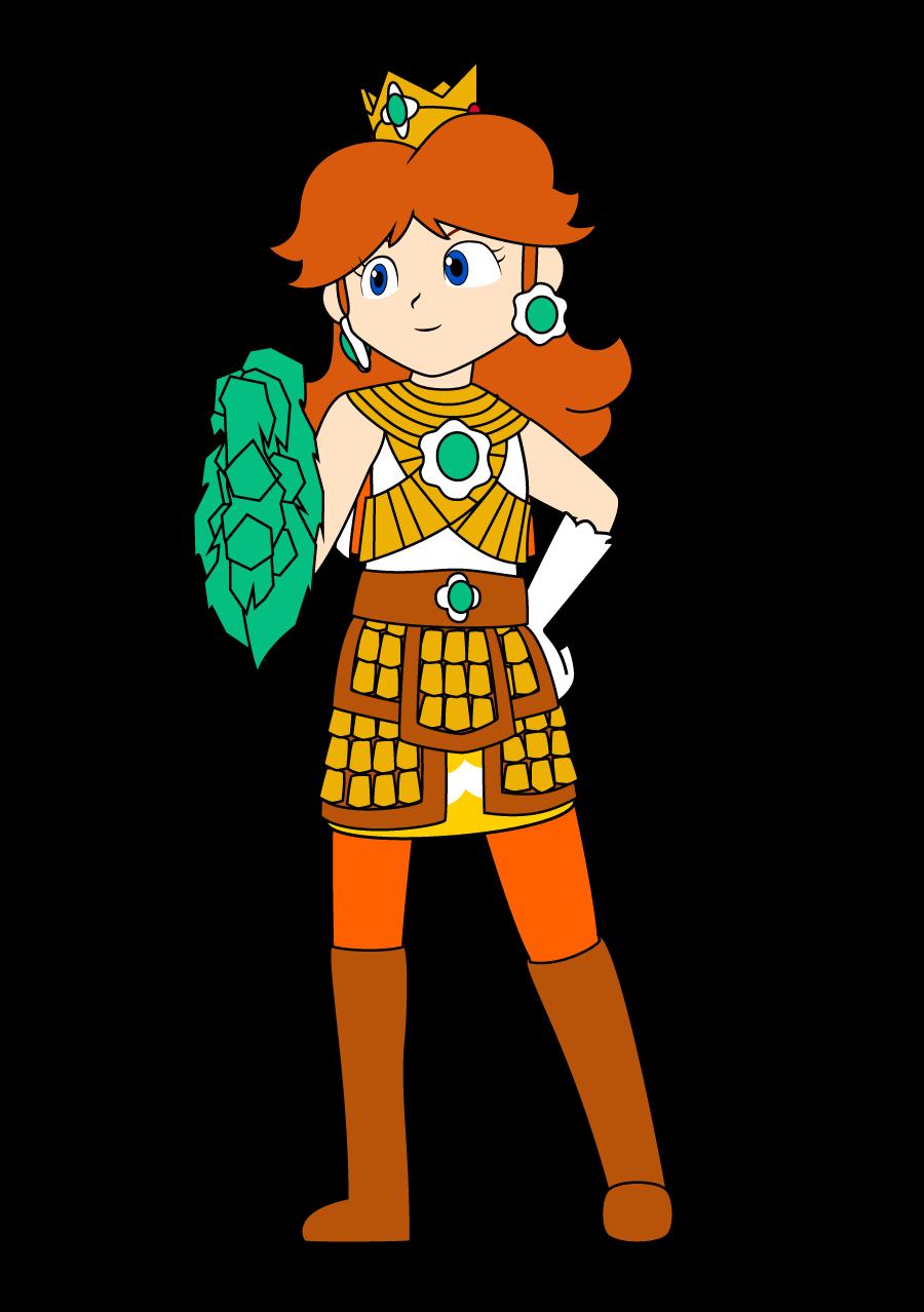 PLMB-Daisy-Armor.png