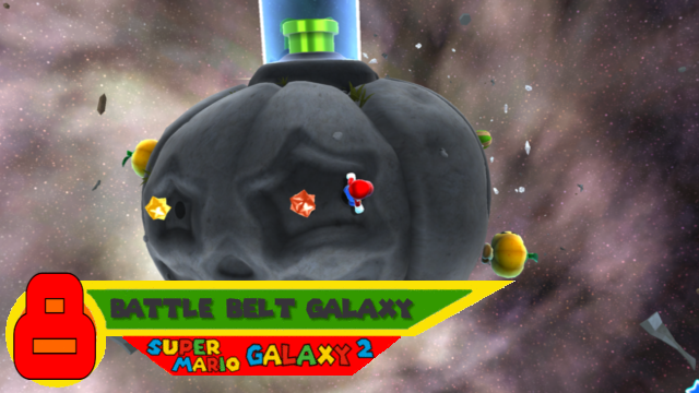 N8BattleBeltGalaxy.png
