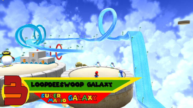 N3LoopdeeswoopGalaxy.png