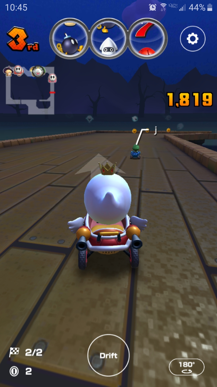 Screenshot_20200626-224510_Mario Kart.jpg