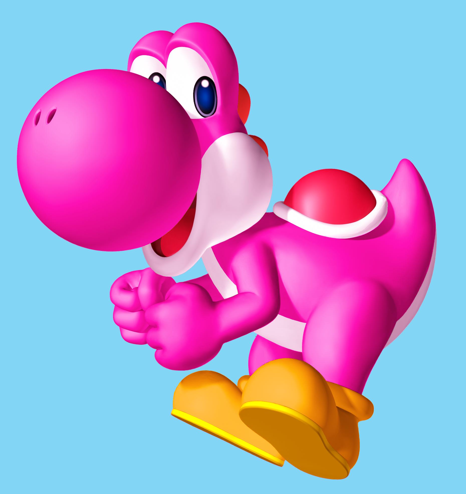 Pink Yoshi (minus background).png