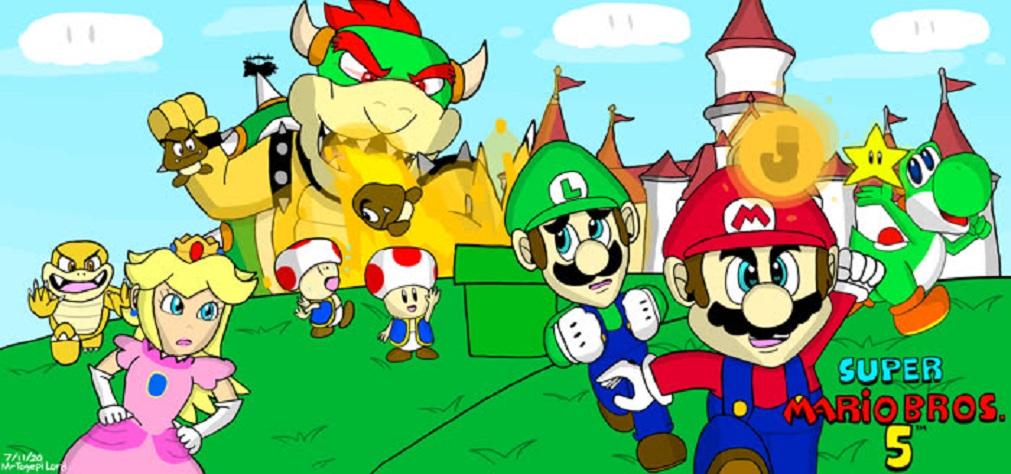 Super Mario Bros 5 Banner.jpg
