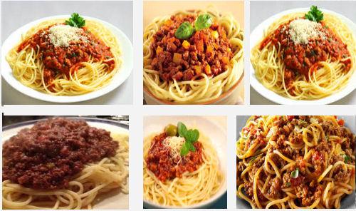 spaghetti_bolognese.jpg