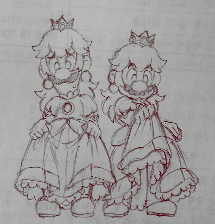 princess_cosplay_by_4chawon_db8yfek-pre.jpg