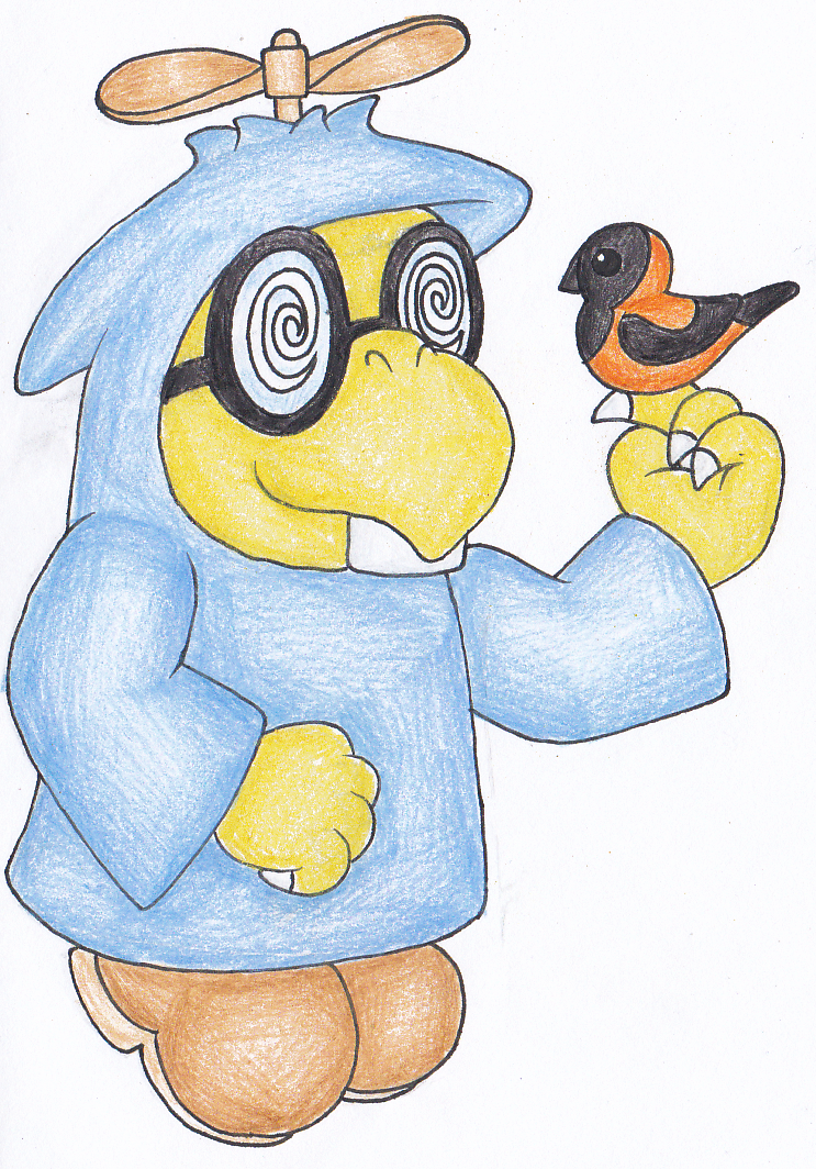Hooded Pitohui.png