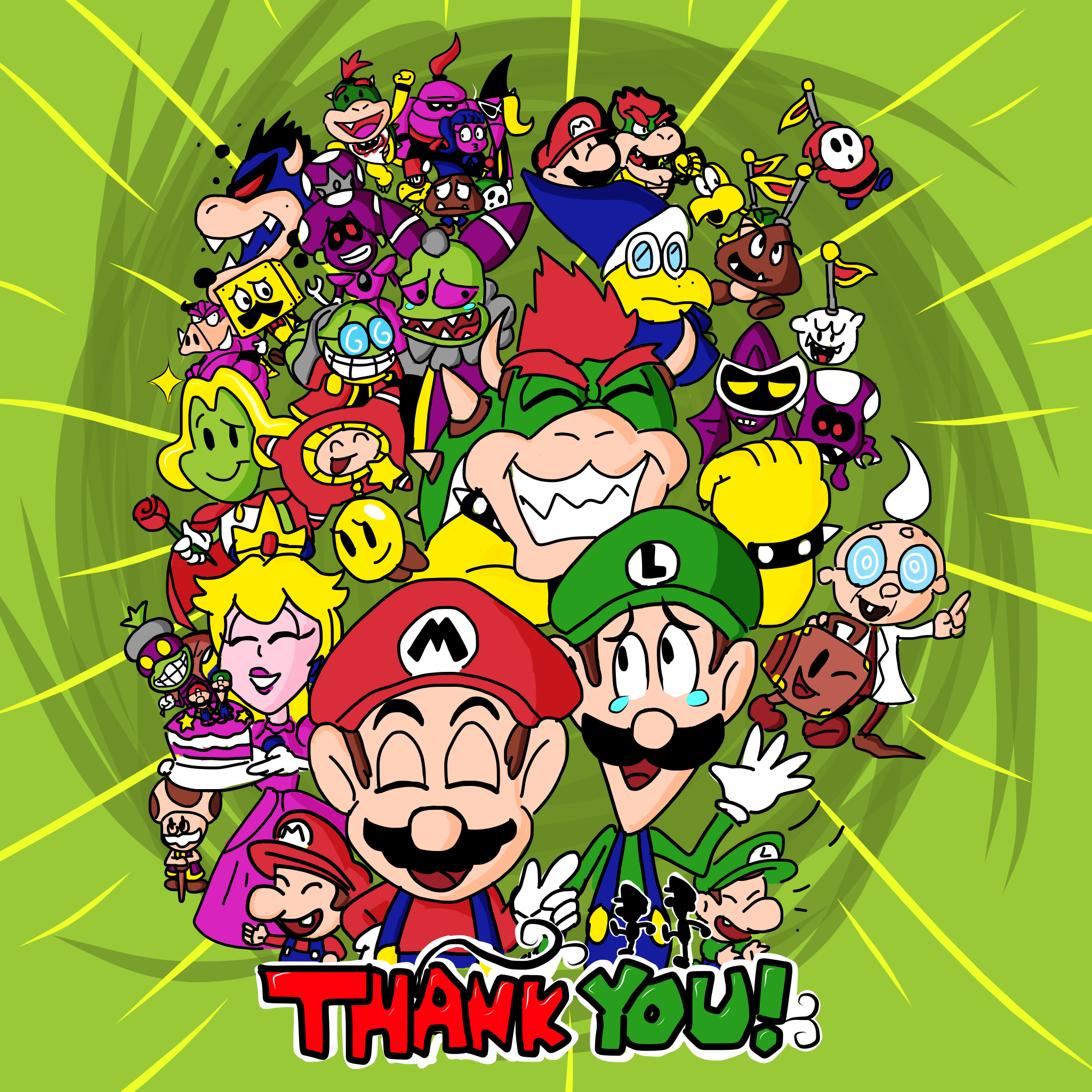 thank_you_alpha_dream_by_fawfulthegreat64_ddhgqyf.png