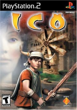 Ico_north_american_cover.jpg