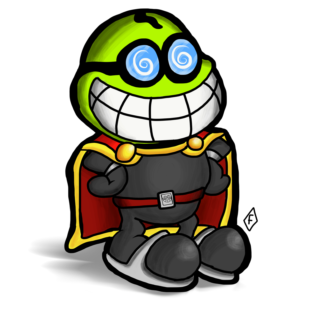 lord_fawful_by_fawfulthegreat64_ddhy1h0-fullview.png