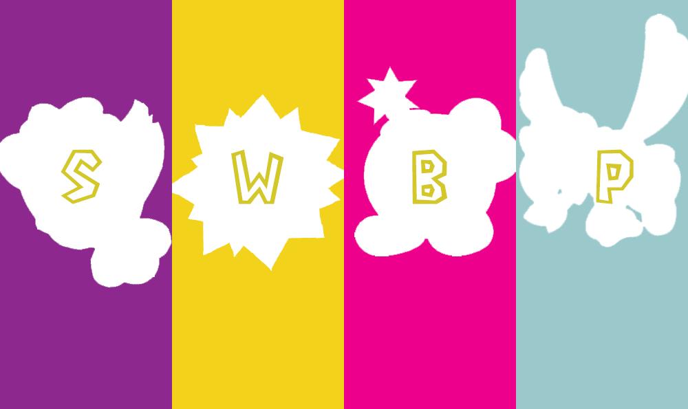 Team SWBP
