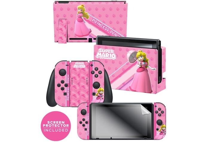 switch-skin-peach-items.jpg