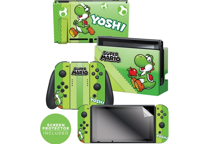 switch-skins-yoshiegg-items.jpg
