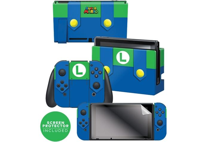 switch-skin-luigisoutfit-items.jpg
