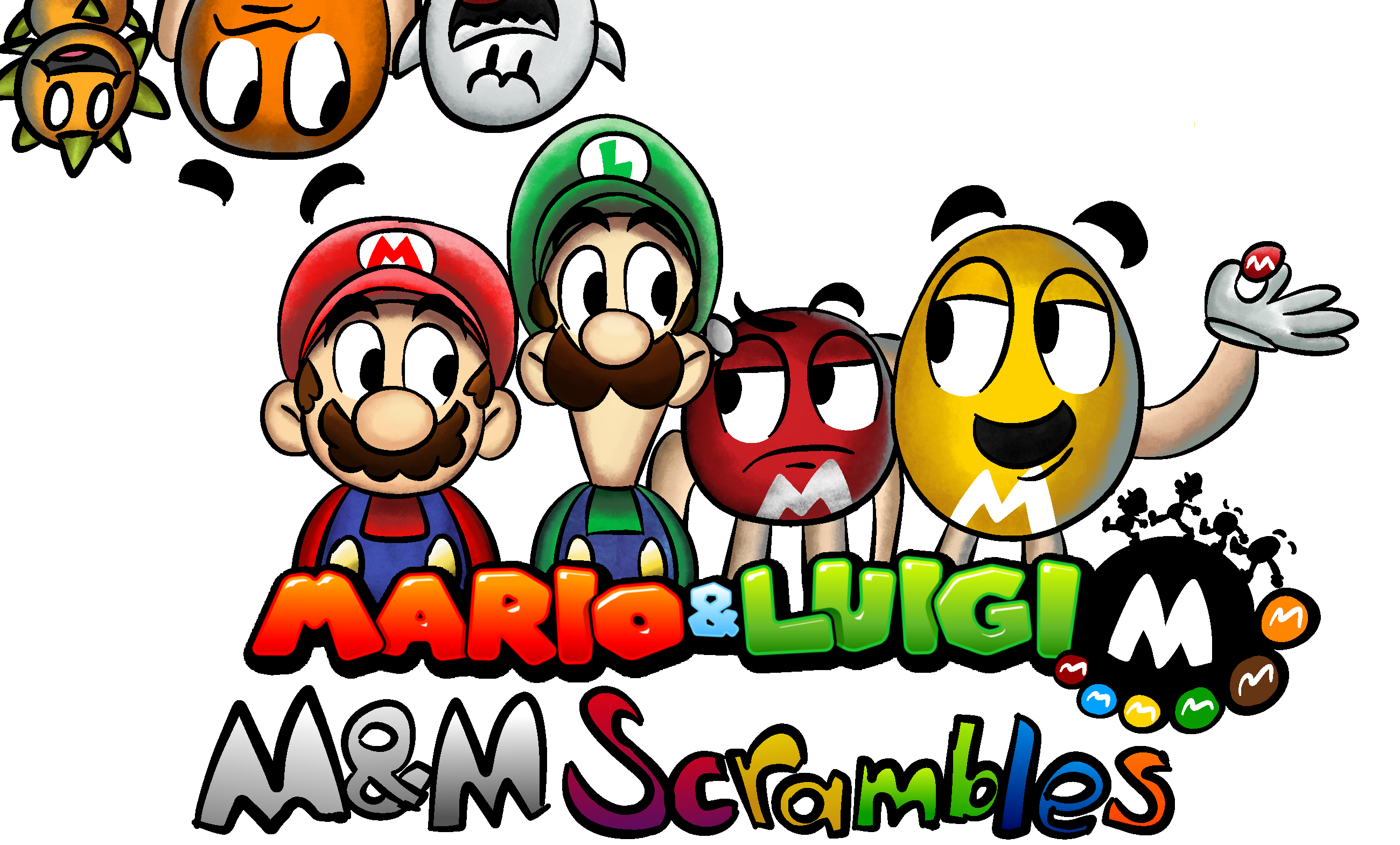 mario___luigi__mnm_scrambles_by_boredrabbit_de2xqt0.png