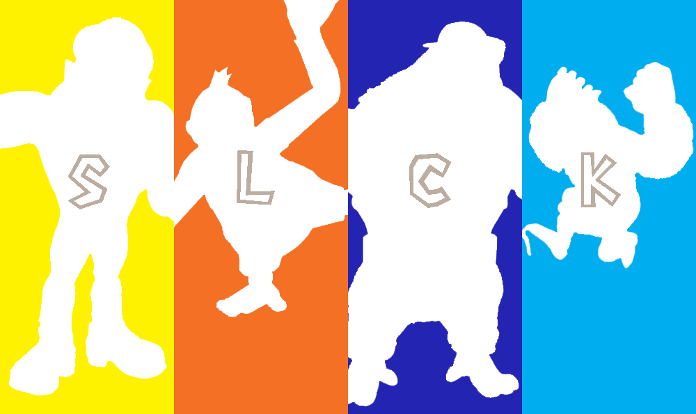 Team SLCK silhouettes.png