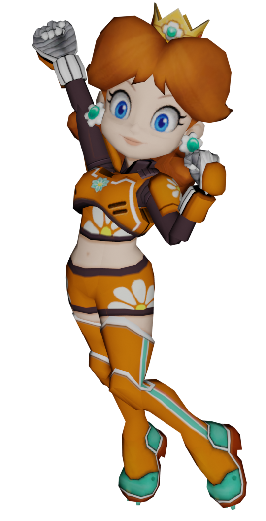 Daisy default.png