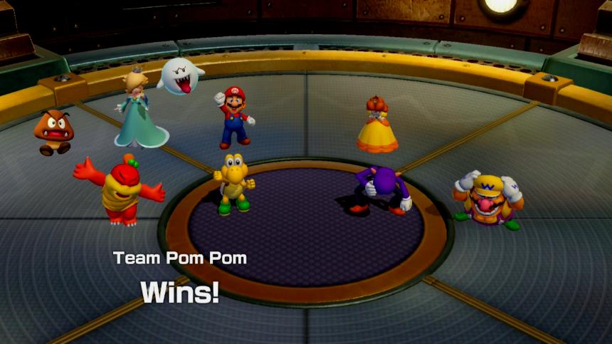 SMP Team Pom Pom Wins.png