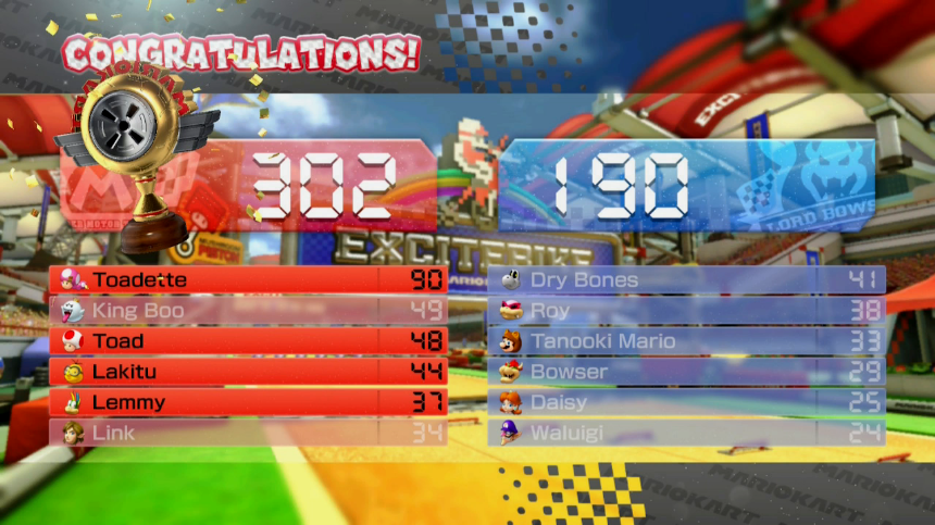 MK8 Results (6-29-19).png