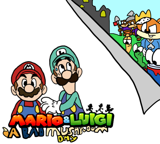 if_there_was_a_mario_and_luigi_conker_crossover_by_beepaint55verion2_de3infx.png