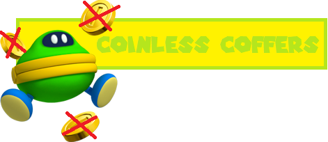 coinlesscoffers.png