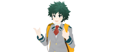 a random deku appears!.png