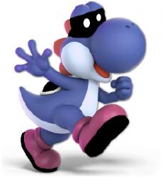 Mr. Y (blue).png