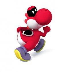 Mr. Y (red).jpg