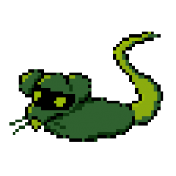 Rattee.png