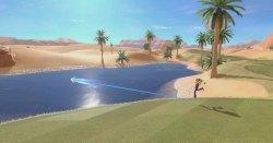 Mario-Golf-Super-Rush-launches-June-25-on-Nintendo-Switch-990x518.jpg