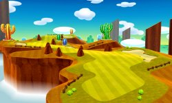 MGWT_Desert_Course.jpg
