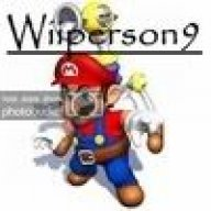 Wiiperson9