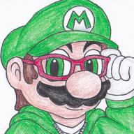 Super Smash Bros  Infinite | Super Mario Boards
