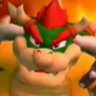 The Lord Bowser
